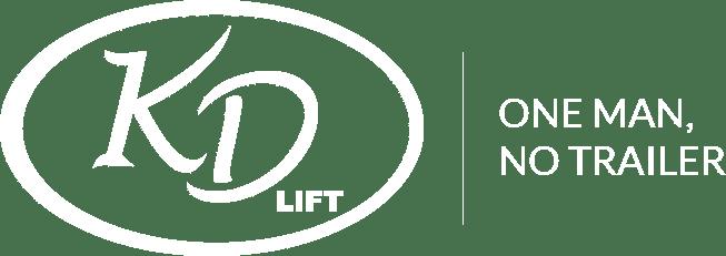 KD Lift